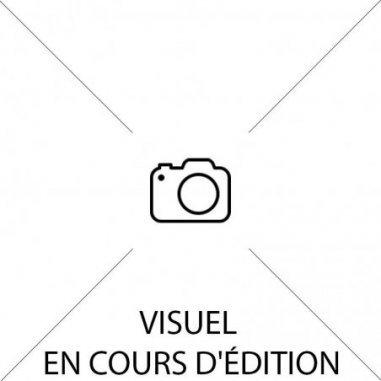 Tirant pour tom et caisse-claire (10 pcs) - 7/32 us x 35 mm Accastillage