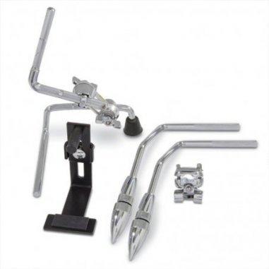 Pieces detachees Accessoire floor tom dunnett r-class conversion kit sc-gck12