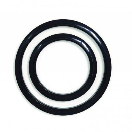 Accessoires Accessoire grosse caisse protection trou de gc sc-gphp-5b Accastillage