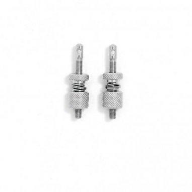 Pieces detachees Accessoires pour pédales/battes tendeur de ressort sc-0053