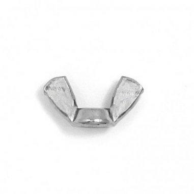 Pieces detachees Accessoires pour pied de cymbale vis papillon sc-13g