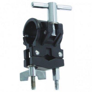 Hardware Gibraltar accessoires pour rack multi clamp sc-gprmc Clamps