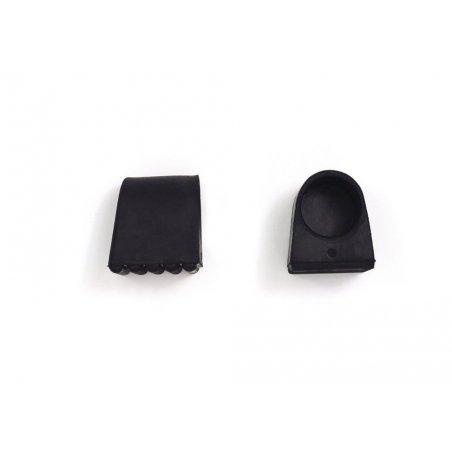 Accessoires pour rack pied sc-rf