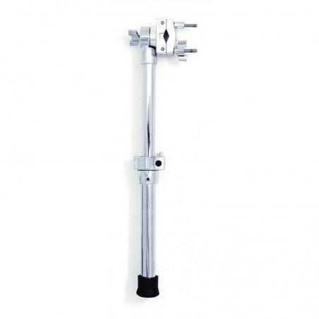 Hardware Accessoires pour rack série road  bras extension sc-ea200 Clamps