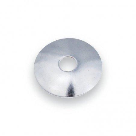 Pieces detachees Accessoires stand hi-hat coupelle hi-hat sc-1655-1