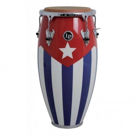 Percussion Congas lp matador 11 3/4'' conga Congas