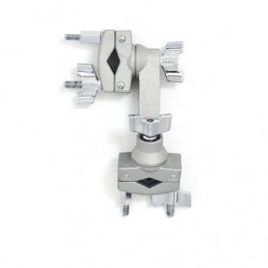 Multiclamps Clamp d'angle SC-PUGC