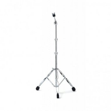 Supports cymbales série 5000 5710