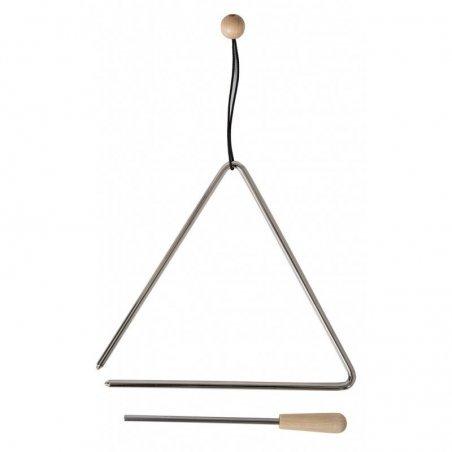 Triangle 20 cm Eveil musical