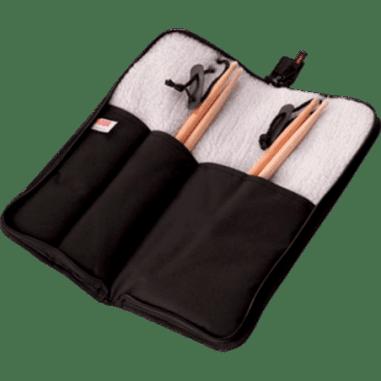 Nylon gp pour baguette avec protection multi-couches g-flex