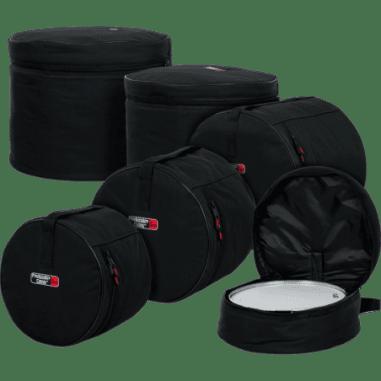 Nylon gp pour kit complet standard