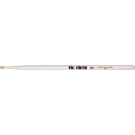 Vic firth 5aw american classic hickory Baguettes