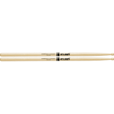 Promark hickory tx737w Baguettes