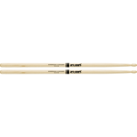 Promark hickory 747 - rock Baguettes