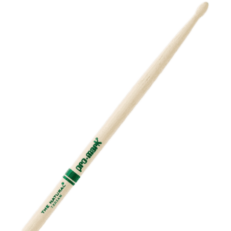 Baguettes Promark hickory 5a - the natural Baguettes
