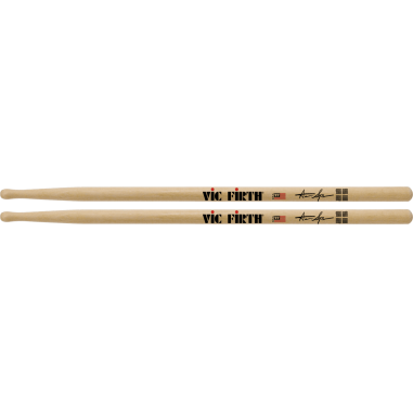 Vic firth signature aaron spears Baguettes