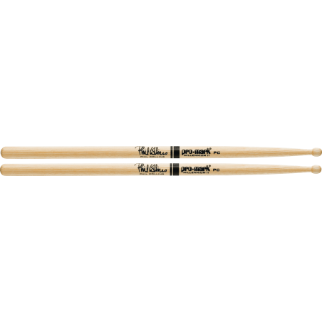 Promark american hickory phil collins Baguettes
