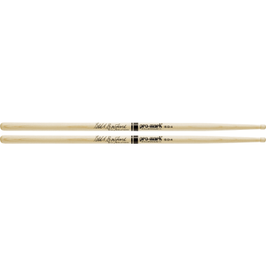 Maple sd4 - bill bruford Baguettes