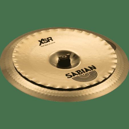 """Cymbale Sabian  stack - 13""""-16"""" fast stax china Sabian"""