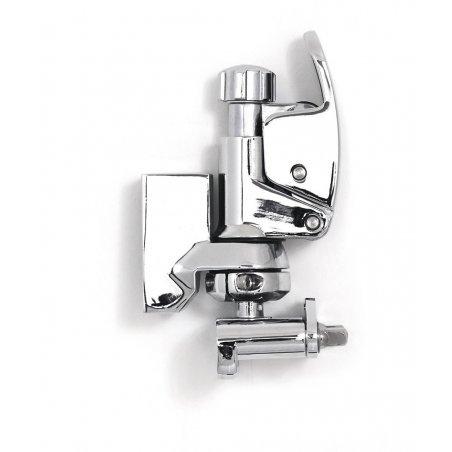 Pieces detachees Accessoire caisse claire déclencheur sc-gr-4to-c