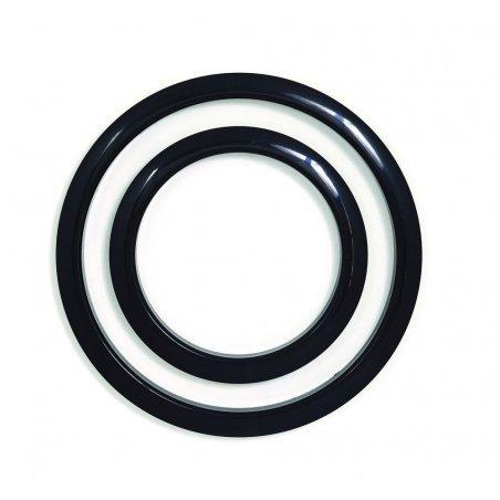 Accessoire grosse caisse protection trou de gc sc-gphp-5c Accastillage