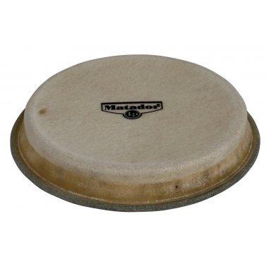 Peau de bongo Matador T-X Rims 8 1/2'' Hembra