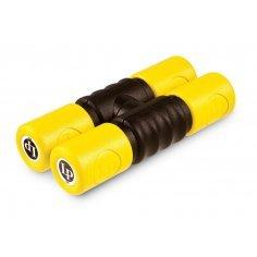 LP Shaker Twist Doux / jaune