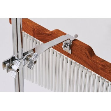 Support Bar Chimes