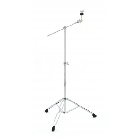Hardware Gibraltar support cymbale perche série 4000 Pied de cymbale