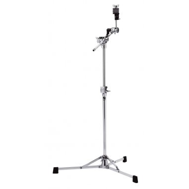 Hardware Supports cymbales 6000 serie 6700 Pied de cymbale