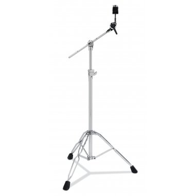 Hardware Dw supports cymbales dw3700 Pied de cymbale