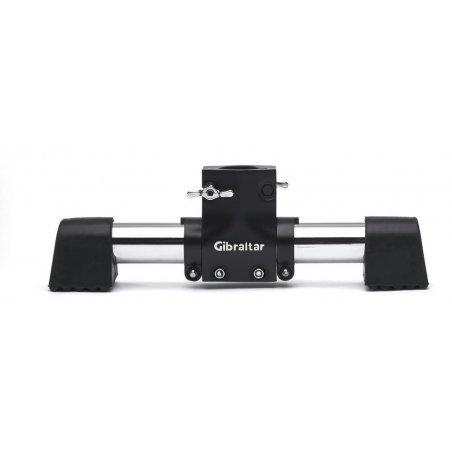 Hardware Gibraltar système de rack série road  pied en t mini sc-grsmtla Rack