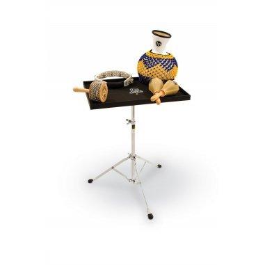 LP Table à percussions Aspire