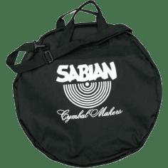 SABIAN HOUSSE CYMBALES