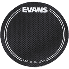 EVANS 2 PATCHES GROSSE...