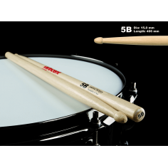WINCENT BAGUETTES HICKORY 5B