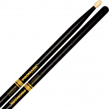 PROMARK 5A CLASSIC ACTIVE GRIP