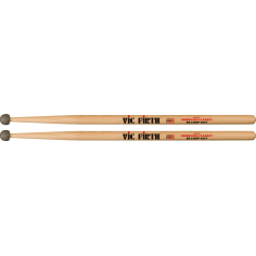VIC FIRTH 5BCO American Classic hickory training