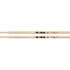 VIC FIRTH 85A American...