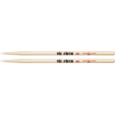 VIC FIRTH 5AN American Classic hickory
