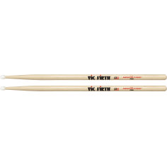 VIC FIRTH 7AN American...