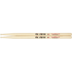 VIC FIRTH SD2 bolero American Custom érable