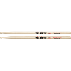 VIC FIRTH SD9 DRIVER...
