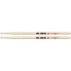 VIC FIRTH AS8D american...