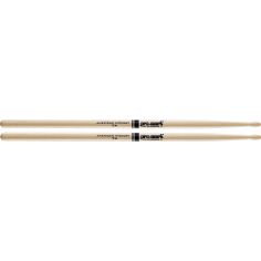 PROMARK HICKORY 7A