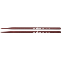 VIC FIRTH Signature Dave Weckl