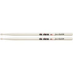 VIC FIRTH Signature Jack DeJohnette