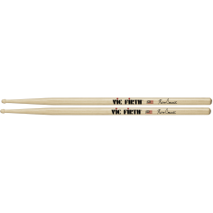 VIC FIRTH Signature Keith Carlock