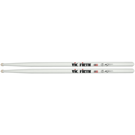 Vic firth signature mike terrana Baguettes