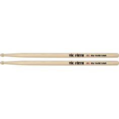 VIC FIRTH Signature Nicko...